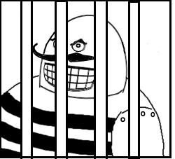 jailbot